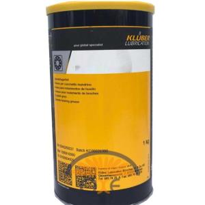 KLUBER-ISOFLEX-LDS-18-SPECİAL-A-1-KG